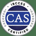 logo-CAS