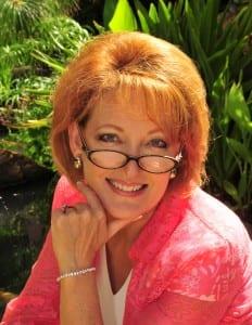 Elayne Pearson