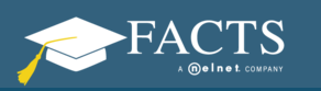 FACTS logo (1)