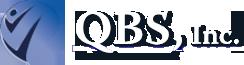 QBS logo (1)