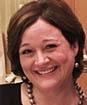 Jill Mottset