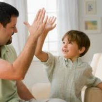 autism-high-five 15 behavior strategies for better autism behavior