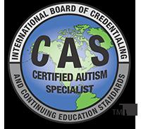 autism certifications certified autism specialist application