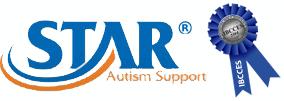 Star Blue Ribbon Logo.fw