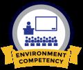 environmental competency