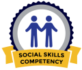 Social Skills Competency