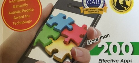Good Read: Apps for Autism