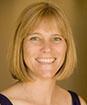 Beth Foraker
