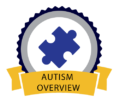 CAS_comp_autism_overview