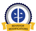 CAS_comp_behavior
