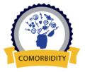 CAS_comp_comorbidity