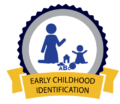 CAS_comp_early_childhood