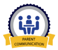CAS_comp_parent_communication